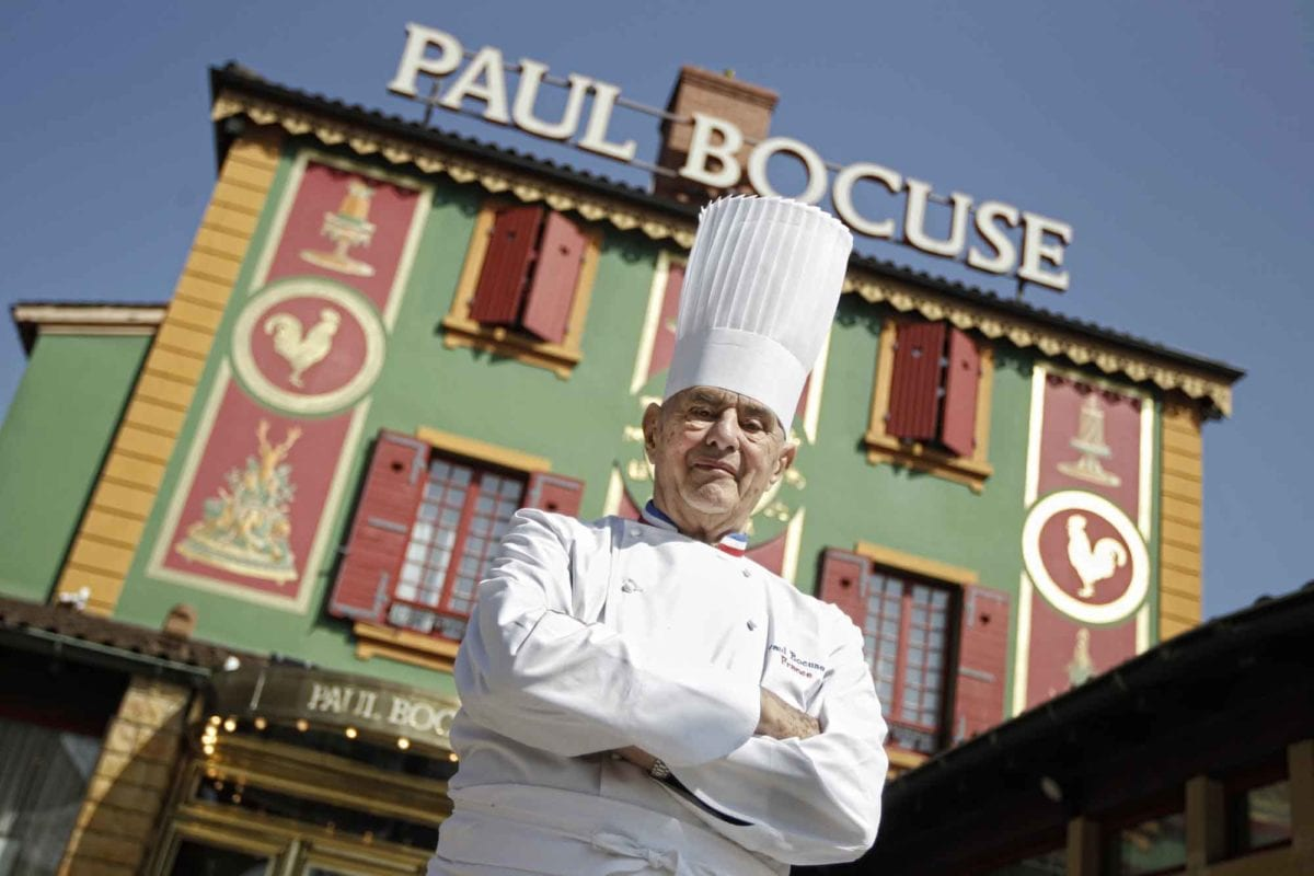 paul_bocuse_gros_form.jpg