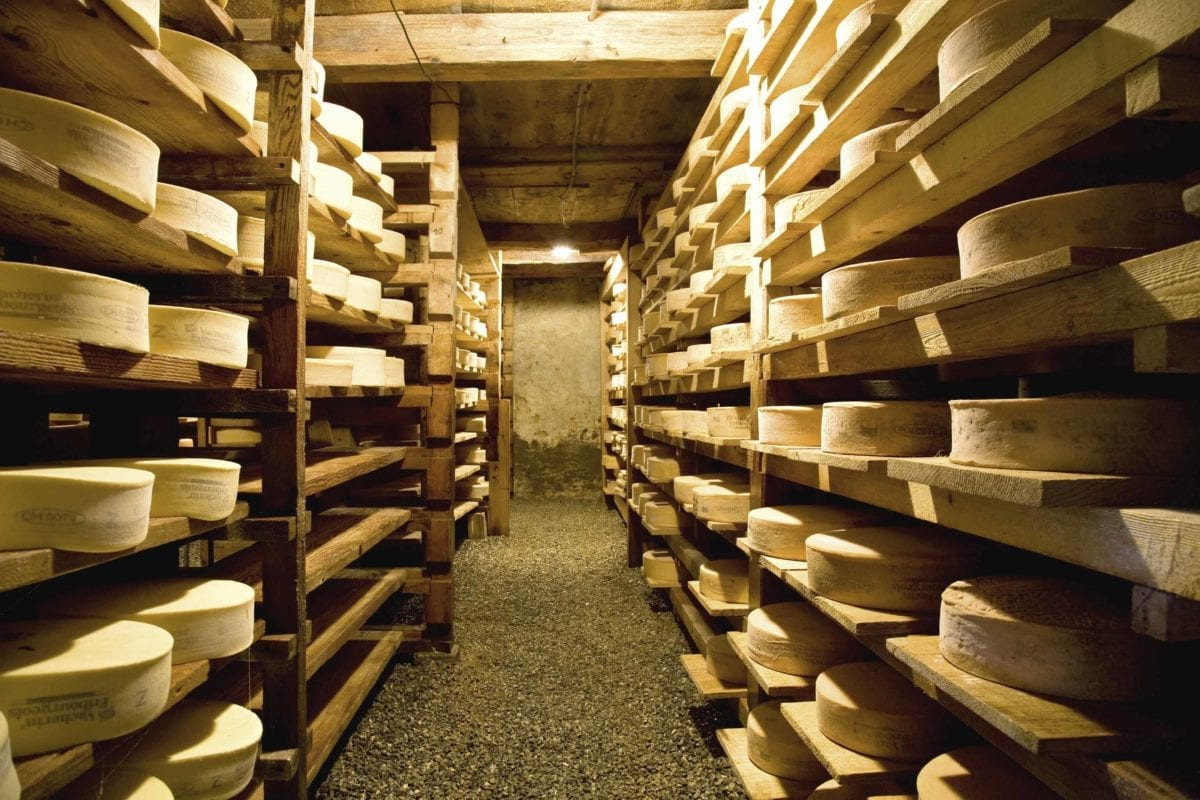 fromage_fookes_2007_2.jpg