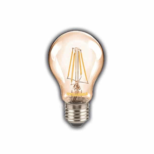 conventionnel lampes