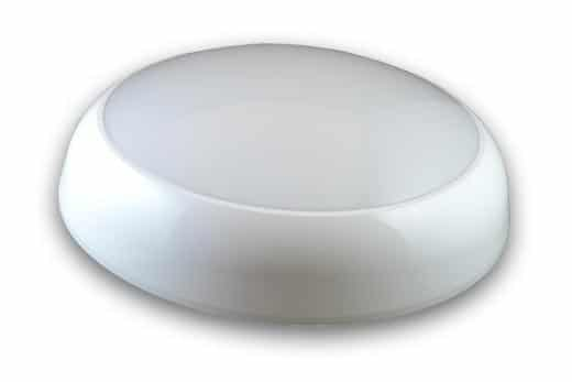 Luminaire d'ambiance rond